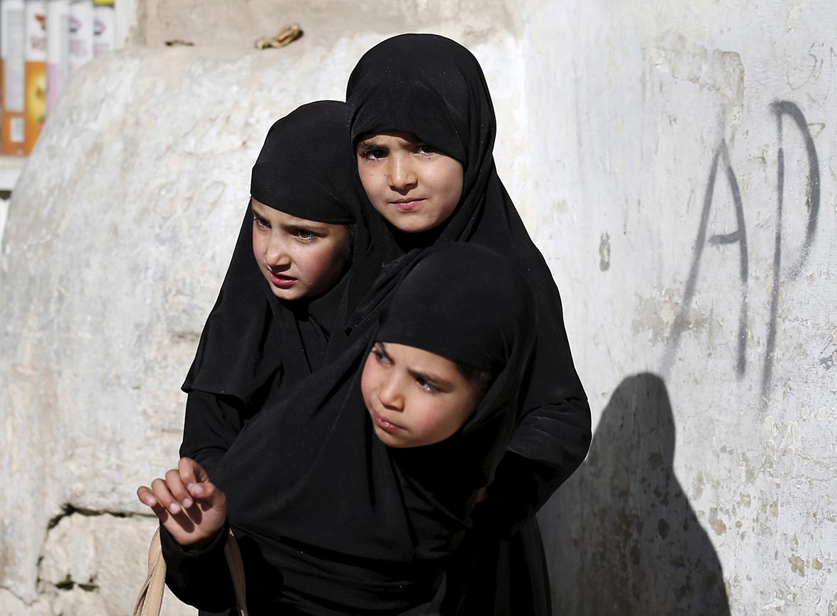 Kabul sucide attack