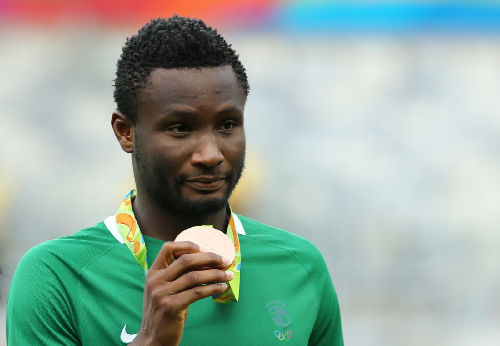 Chelsea Midfielder John Obi Mikel Holds Advanced Discussions Over January Move 1597379 furthermore Eden Hazard 2014 Fifa World Cup Belgium National F 1868249 besides Richest Football Players Brazil Best Famous Highest Paid Hottest Handsome Top 10 Popular List likewise 6782372003858452 as well A trio of young suedeheads on the corner of ulla. on oscar chelsea player