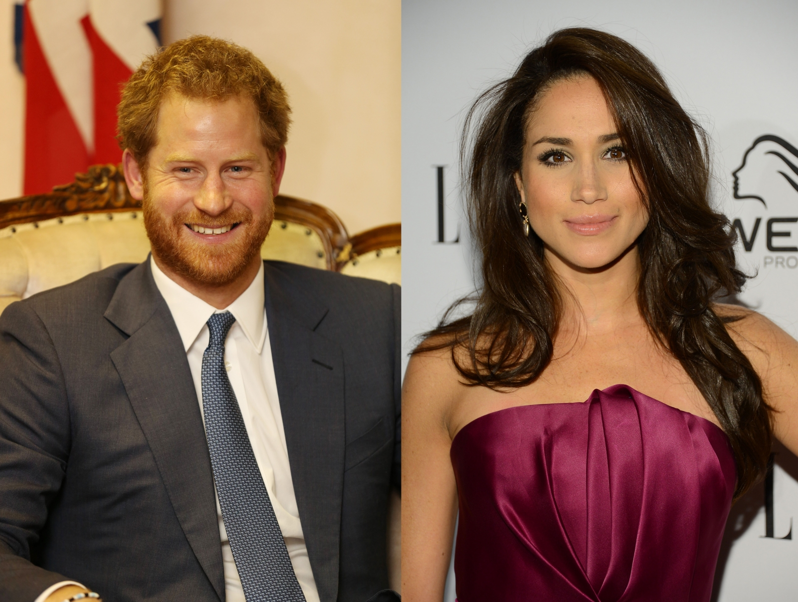 Communication on this topic: Meghan Markle Has Reportedly Met Queen Elizabeth , meghan-markle-has-reportedly-met-queen-elizabeth/
