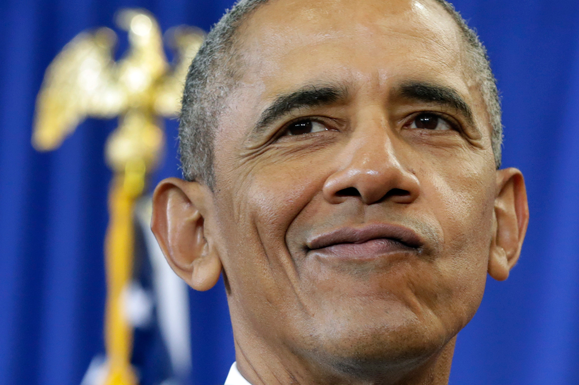 Obama 2016