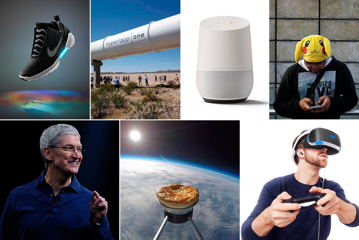 Tech2016