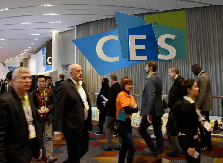Samsung to launch C-lab projects at CES2017