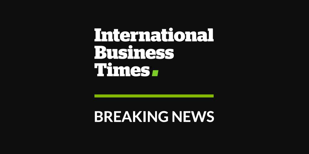 Nigeria mosque suicide bombing leaves 50 dead
