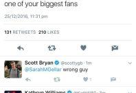 George Michael Sarah Michelle Gellar