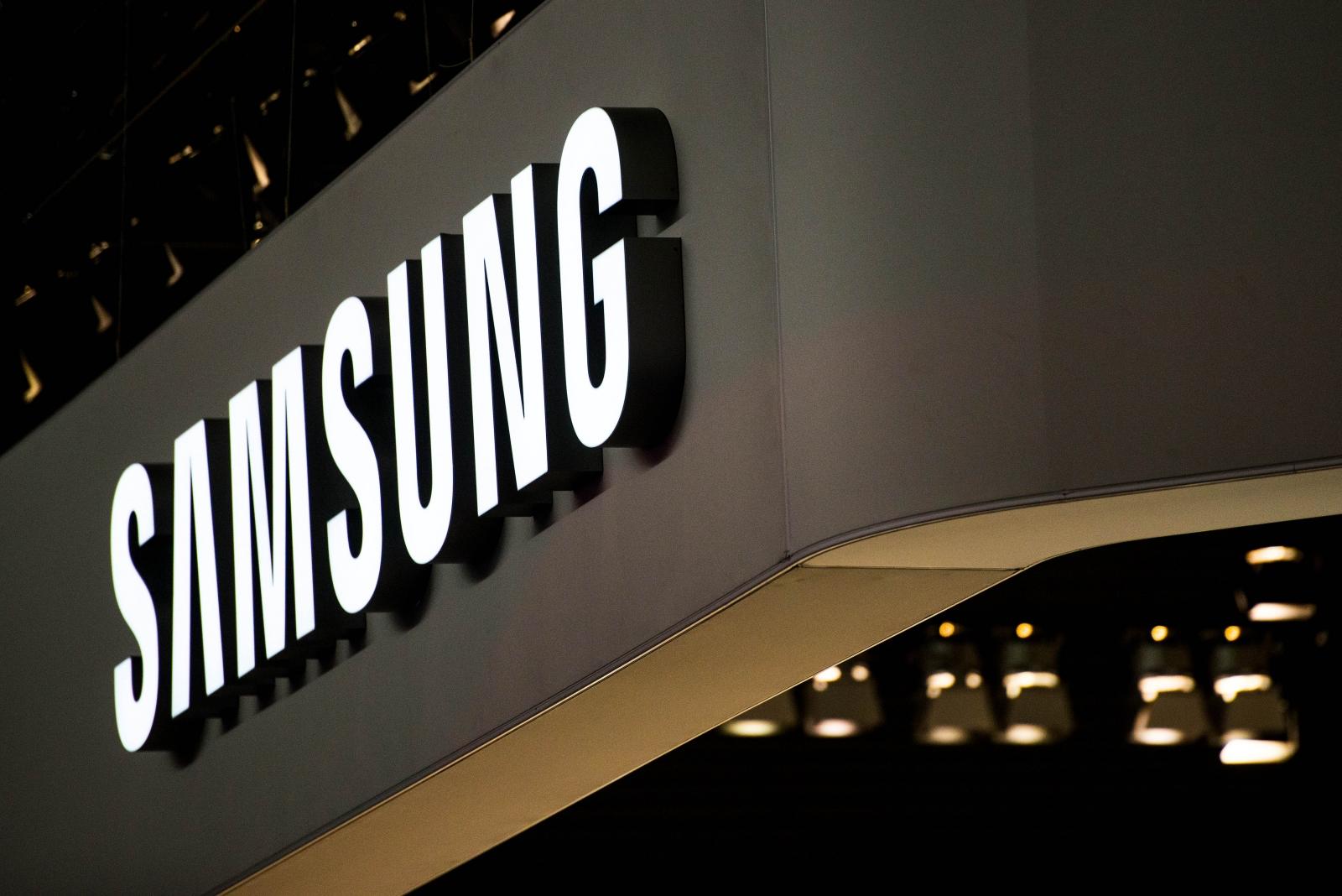 Galaxy S8 to pack 8GB RAM