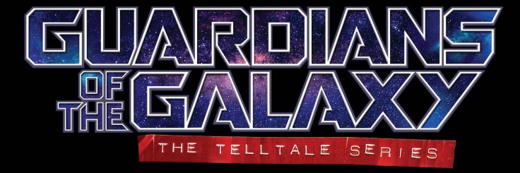 2017 Preview Telltale Guardians of the Galaxy