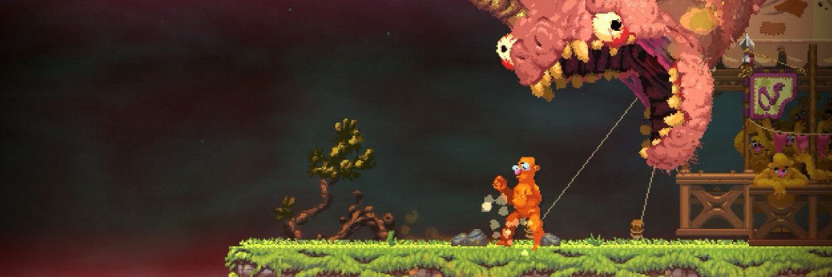 2017 Preview Nidhogg 2