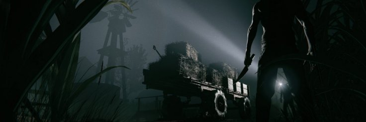 2017 Preview Outlast 2
