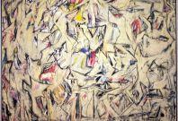 art and disease