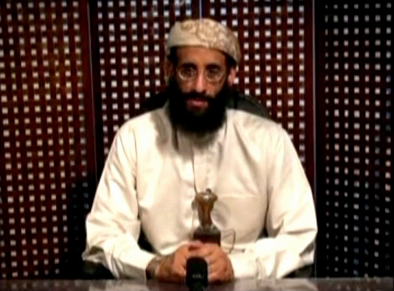 Google declines to bar search links to jihadi al-Qaeda linked imam's propaganda site - report