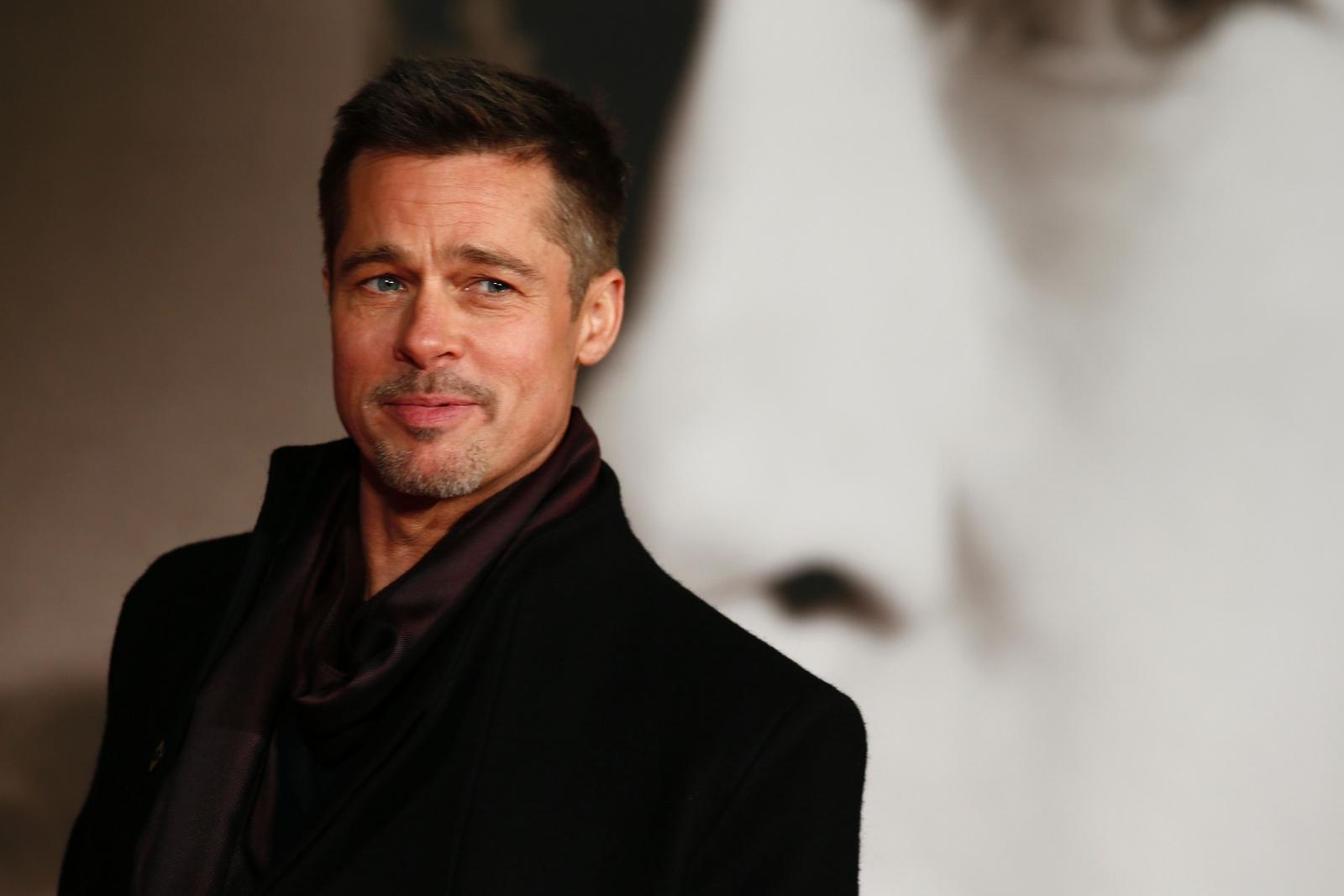 Angelina Jolie, Brad Pitt's Divorce to be Private Affair