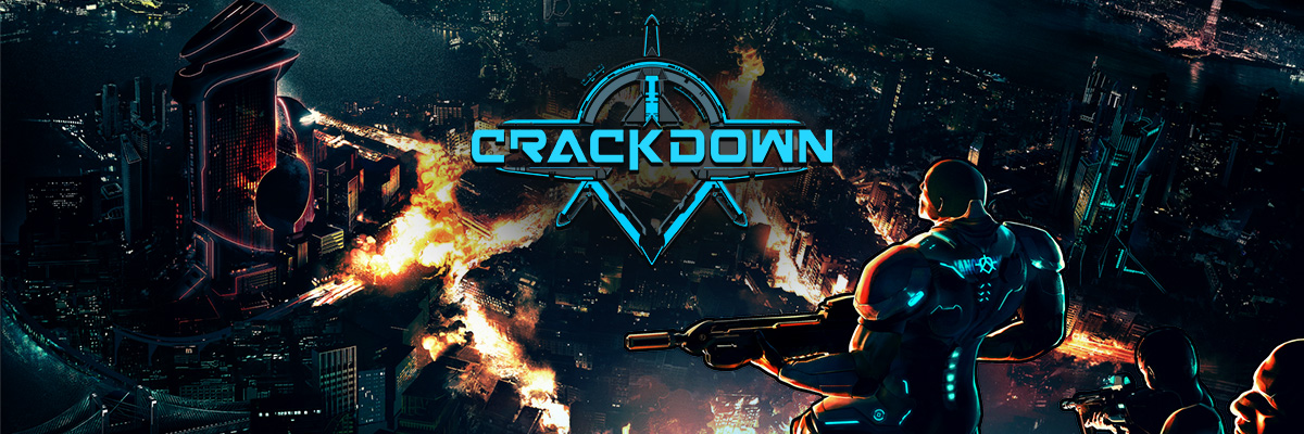 2017 Preview Crackdown 3