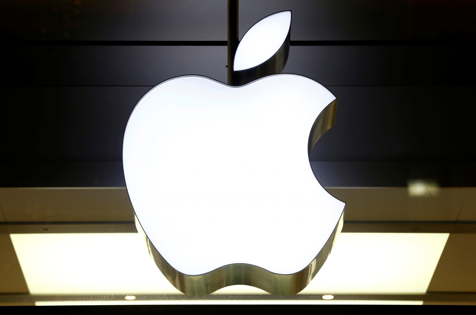 Apple to manufacture iPhones in India
