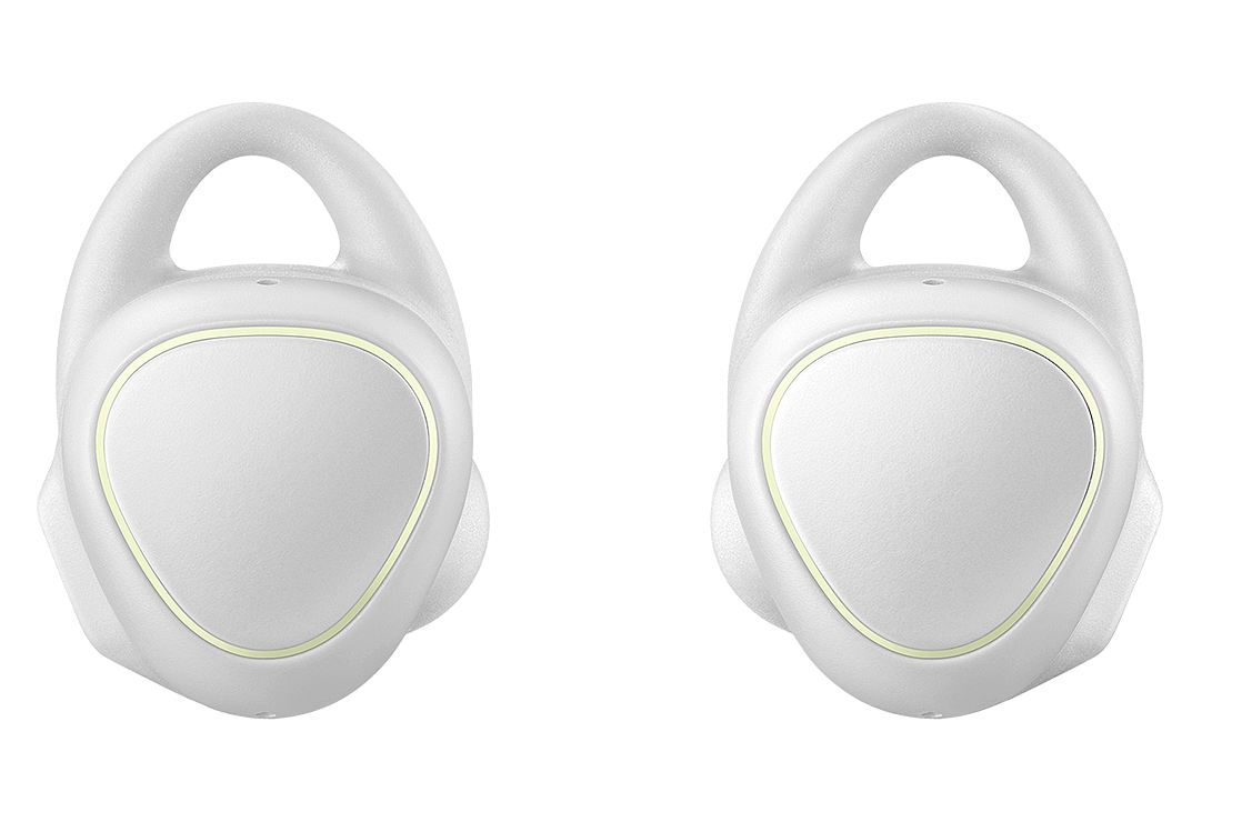 Galaxy S8 to launch with wireless earbuds