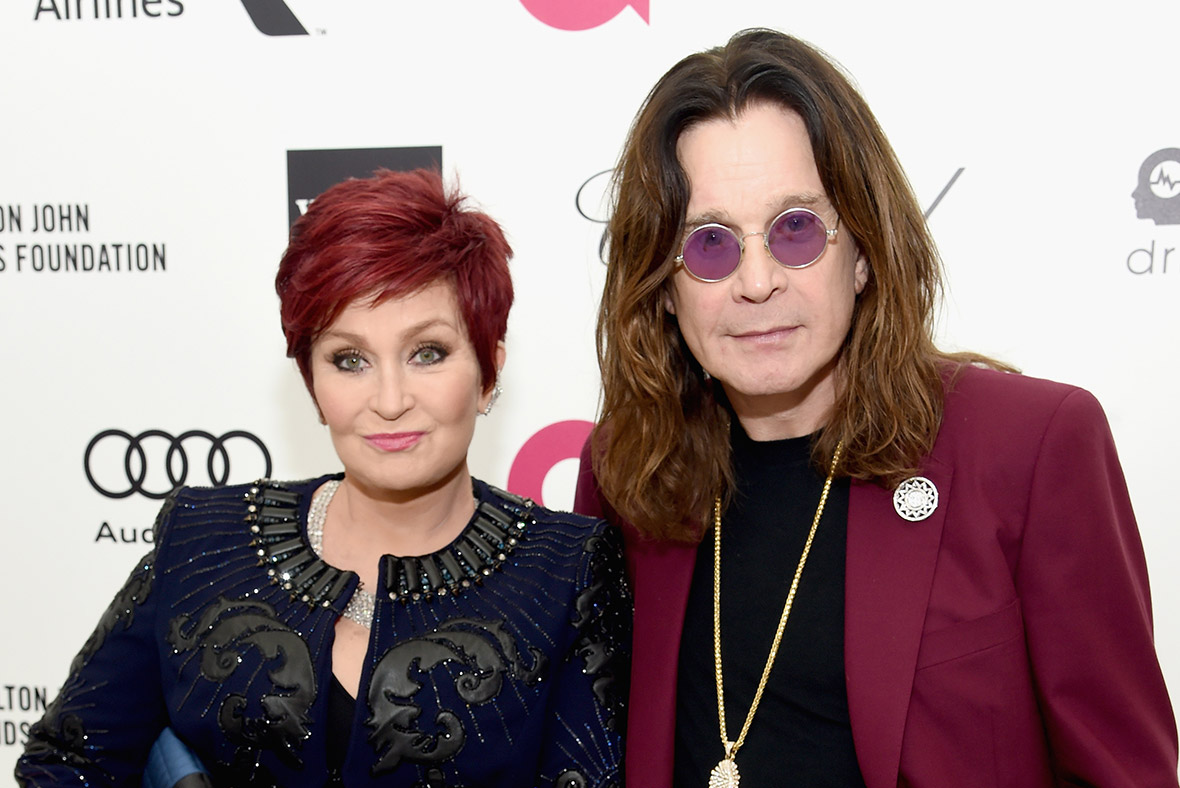 entertainment celebrity sharon osbourne worried husband ozzy cheating again with lover bbajyfw