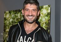 Fadi Fawaz