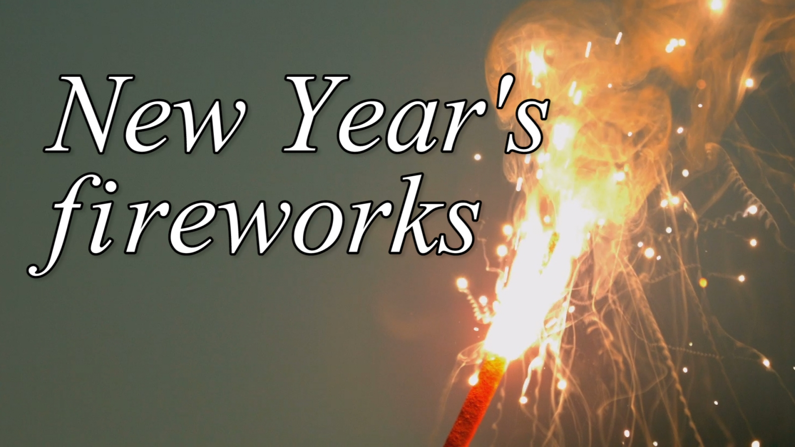 Happy New Year 2017 Top Quotes And Messages To Wish Your Friends