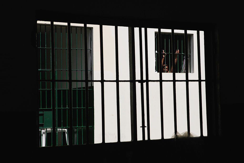 Dozens killed in gang violence at Brazilian jail