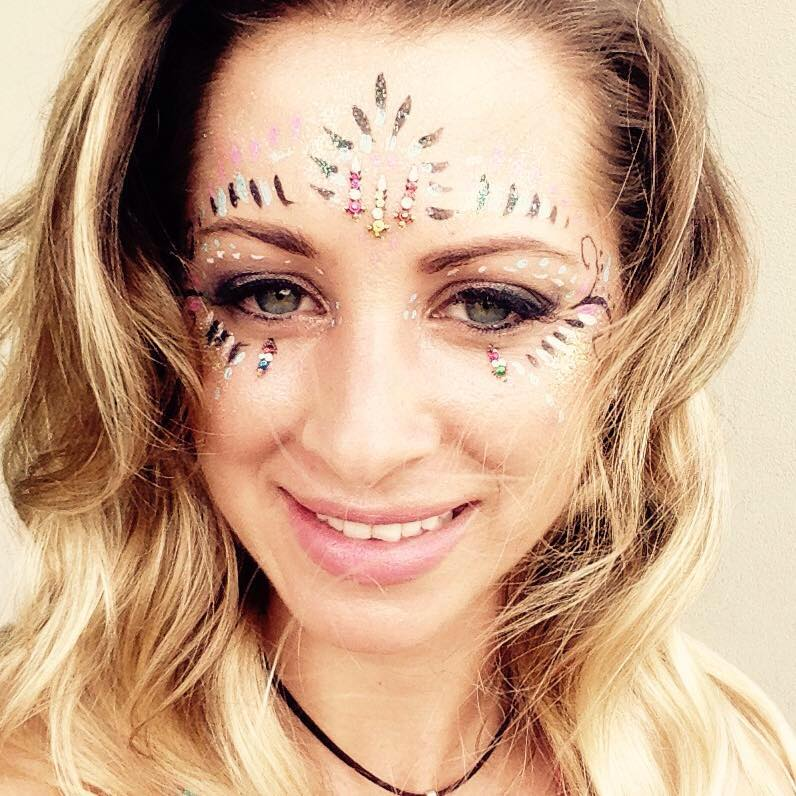 Stacey Tierney dead stripper