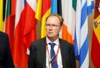 Ivan Rogers