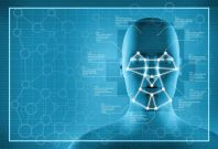 Dodging facial recognition tech inches toward reality thanks to new anti-surveillance clothing tech
