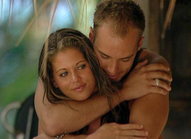 Watch celebrity love island 2006 online dating. Watch celebrity love island 2006 online dating.