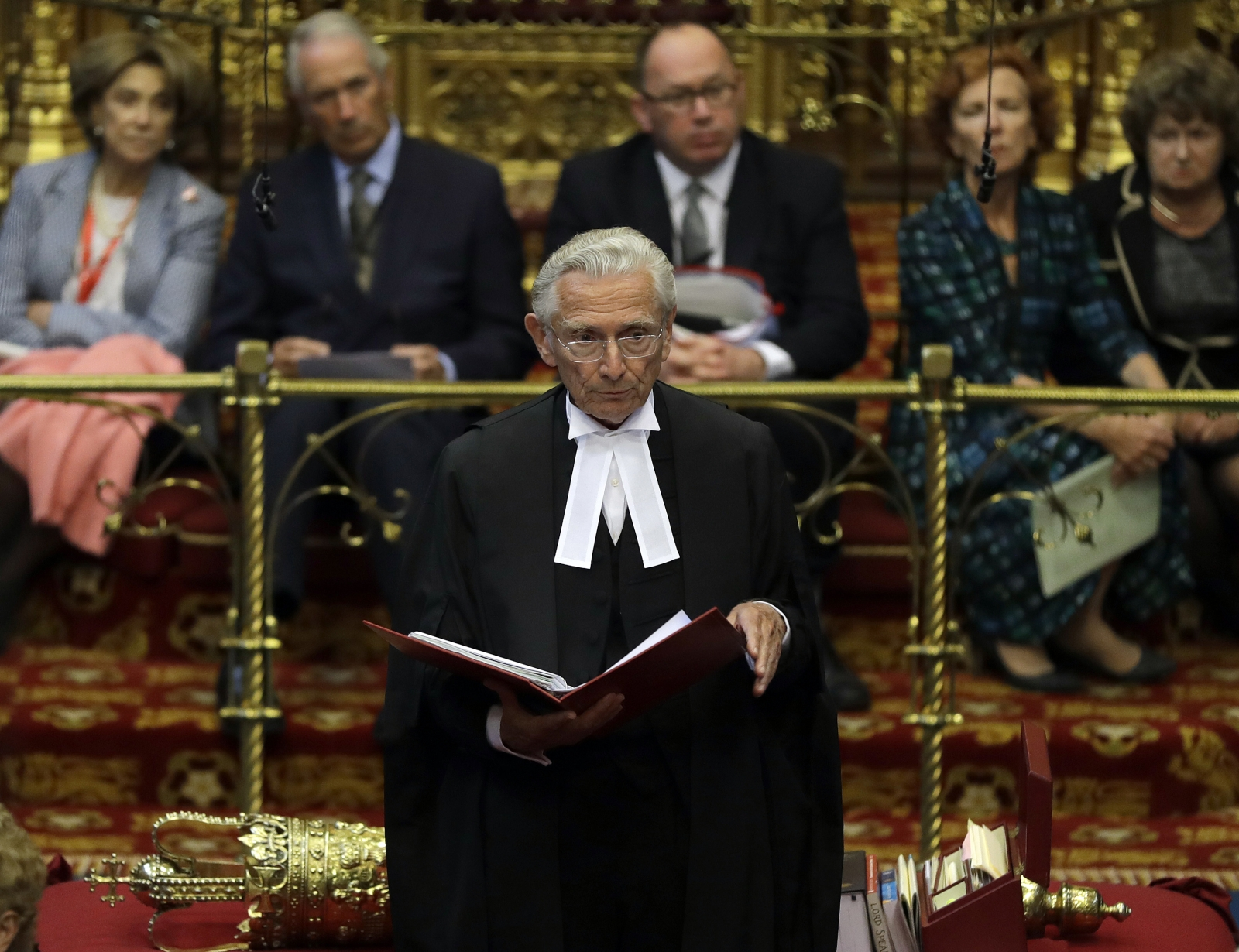 house of lords and commons Comparison between house of commons and house of lords (4) - free download as word doc (doc), pdf file (pdf), text file (txt) or read online for free.