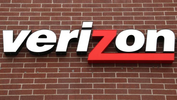 Verizon unsure about closing $4.8 bn Yahoo deal following massive data breach