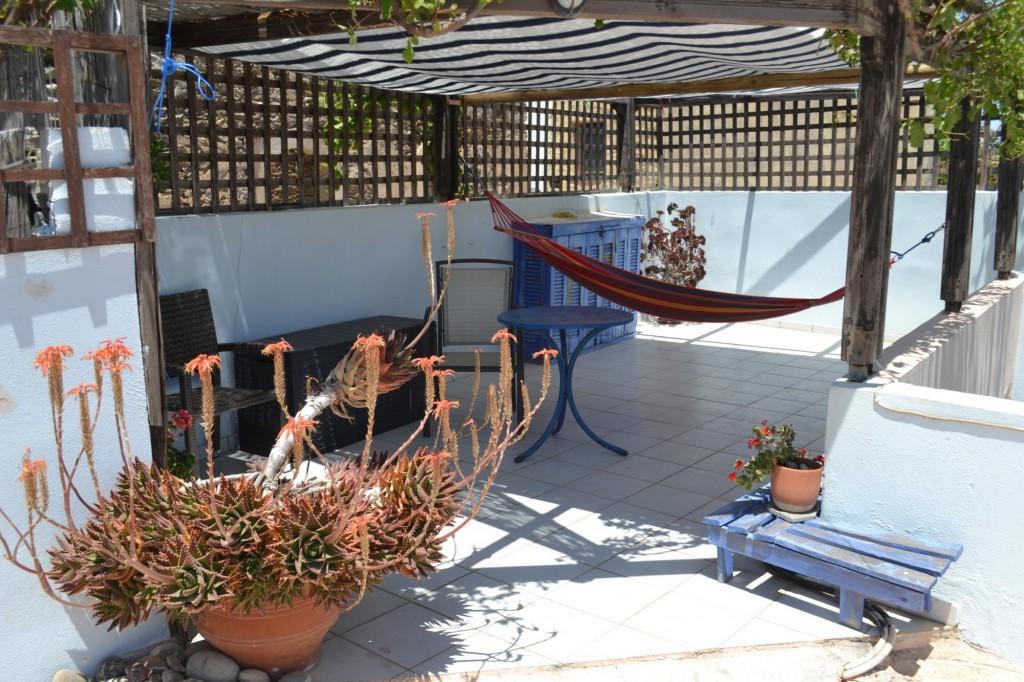 Crete Greece property villas