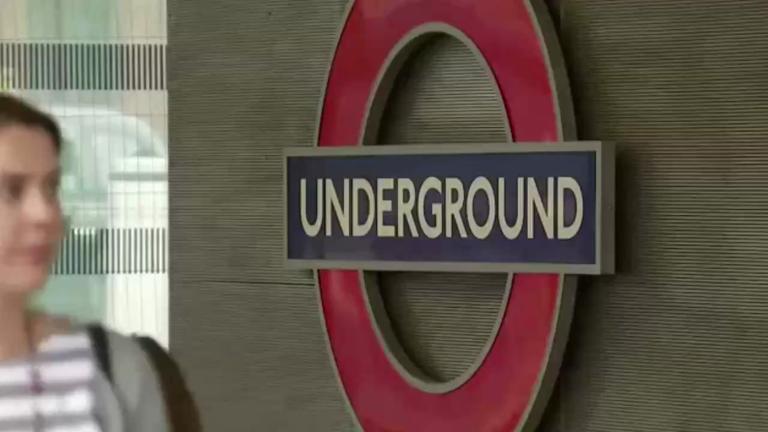 Tube strike: London Underground peace talks break down between unions and TfL
