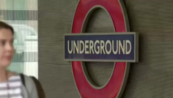 Tube strike: London Underground peace talks break down between unions and TfL