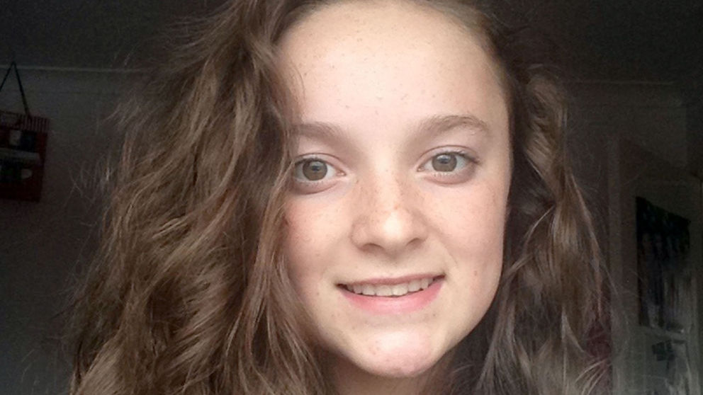 Teen dies after allergic reaction to take-away