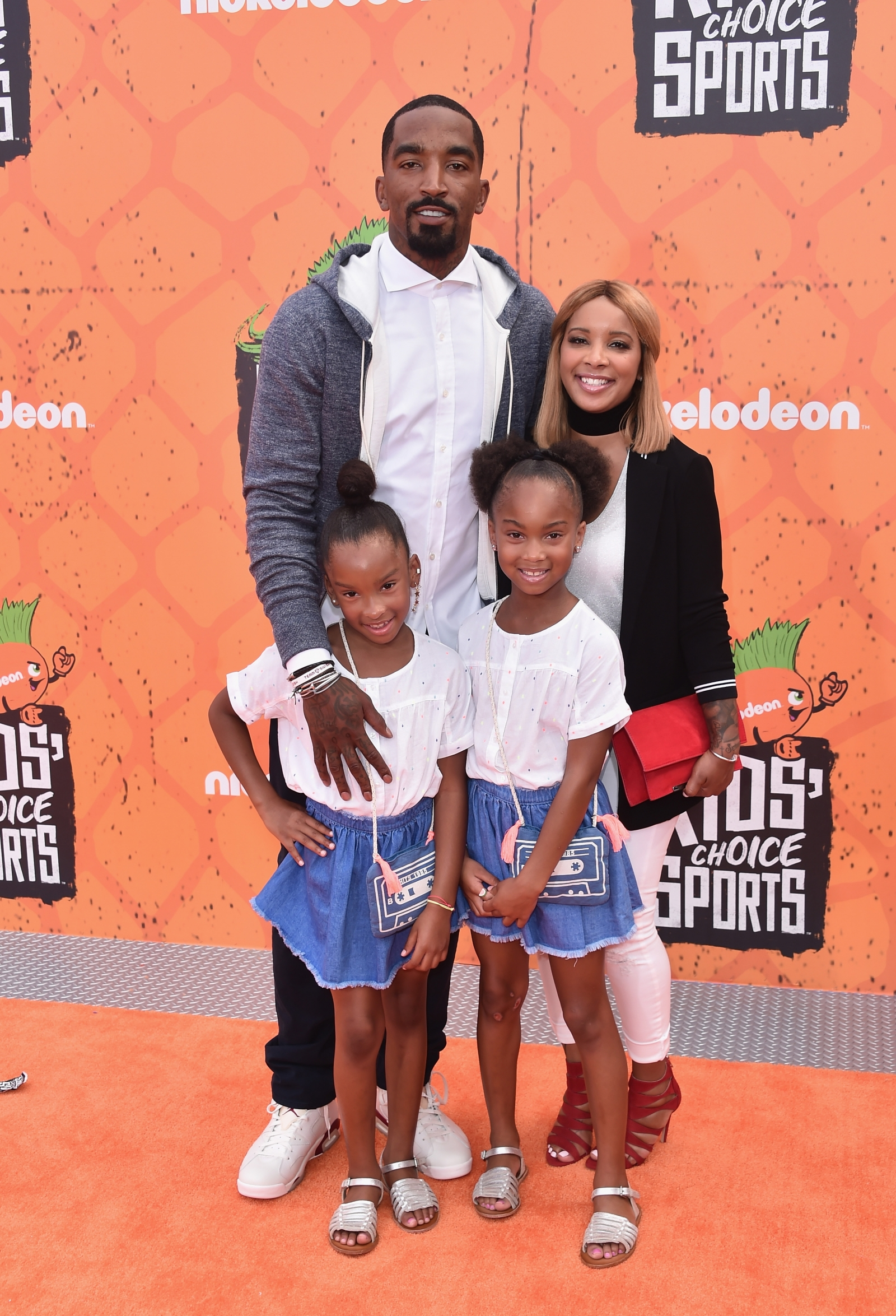 Image result for jr smith and wife with baby