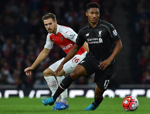 FA Cup Review: Liverpool's youngsters held as Chelsea, Spurs and Boro progress