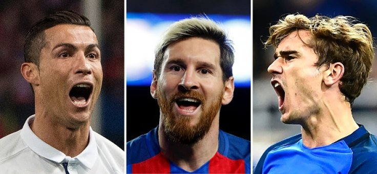 Ronald-Messi-Griezmann