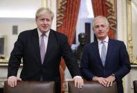 UK US relations
