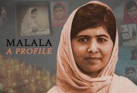 Malala: A Profile