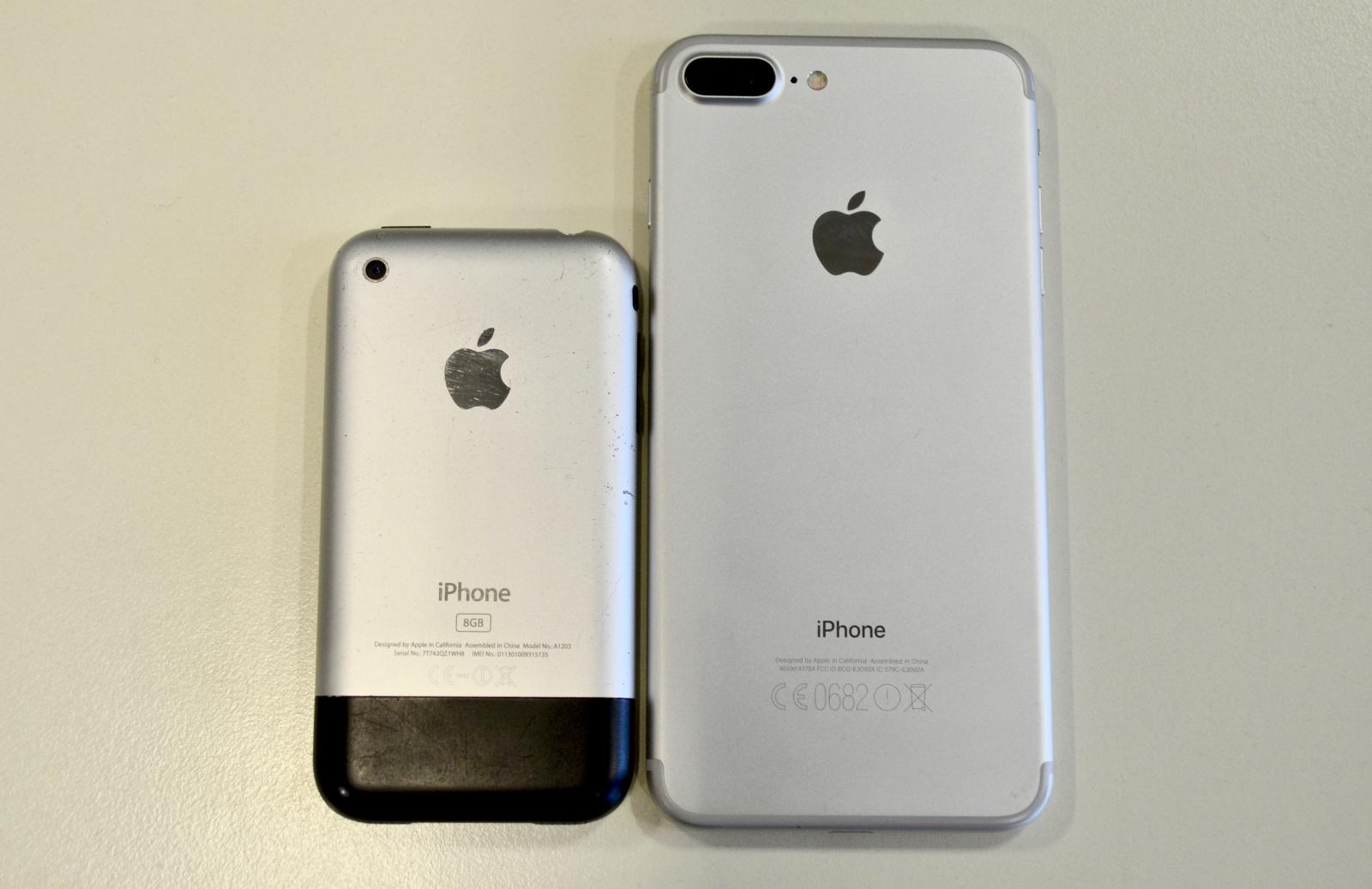 Iphone  Plus Zubehor