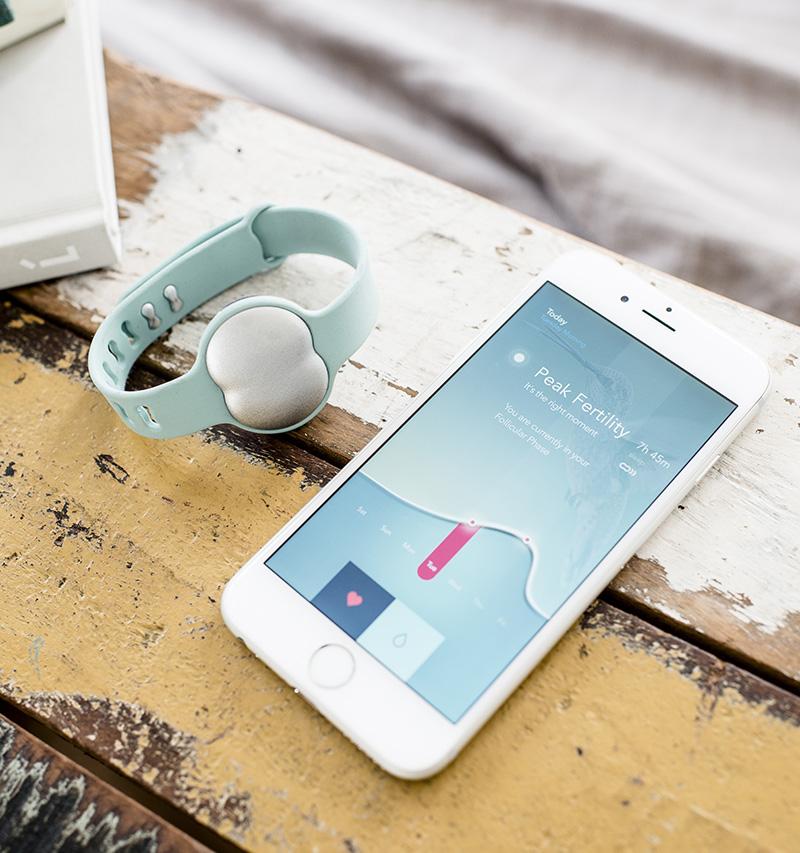 Best baby tech gadgets CES 2017