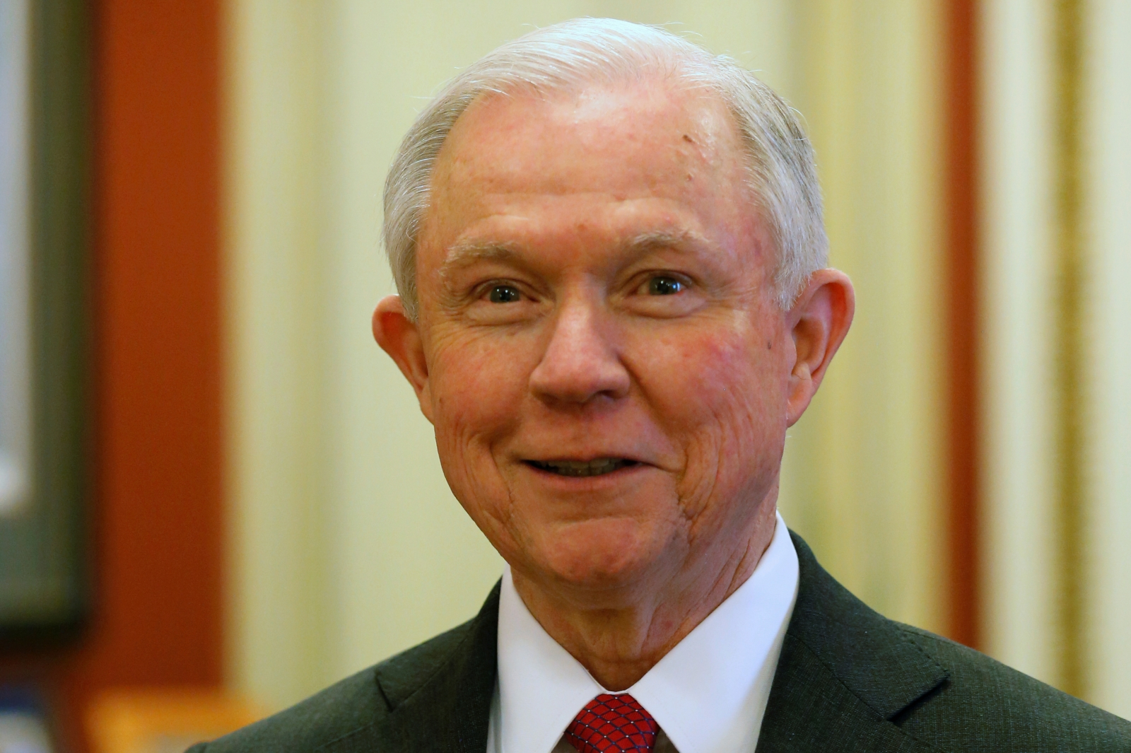 Jeff Sessions confirmation: When will Senate vote on Trump's Attorney General nominee?