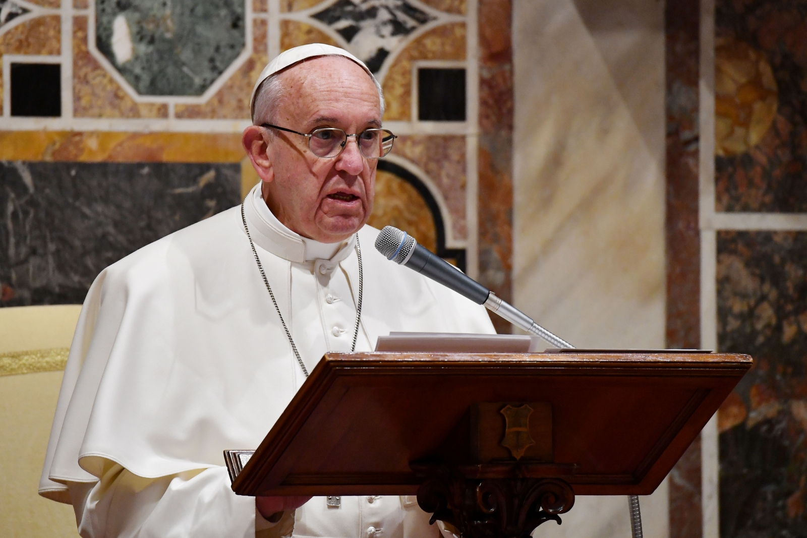 pope-francis.jpg