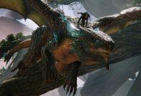 Scalebound Xbox Cancelled