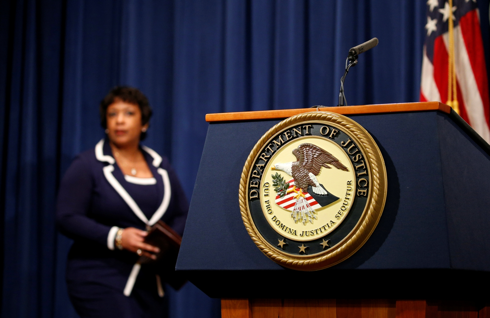Shire Pharmaceuticals to pay $350m to settle federal and state False Claims Act allegations, US DoJ says