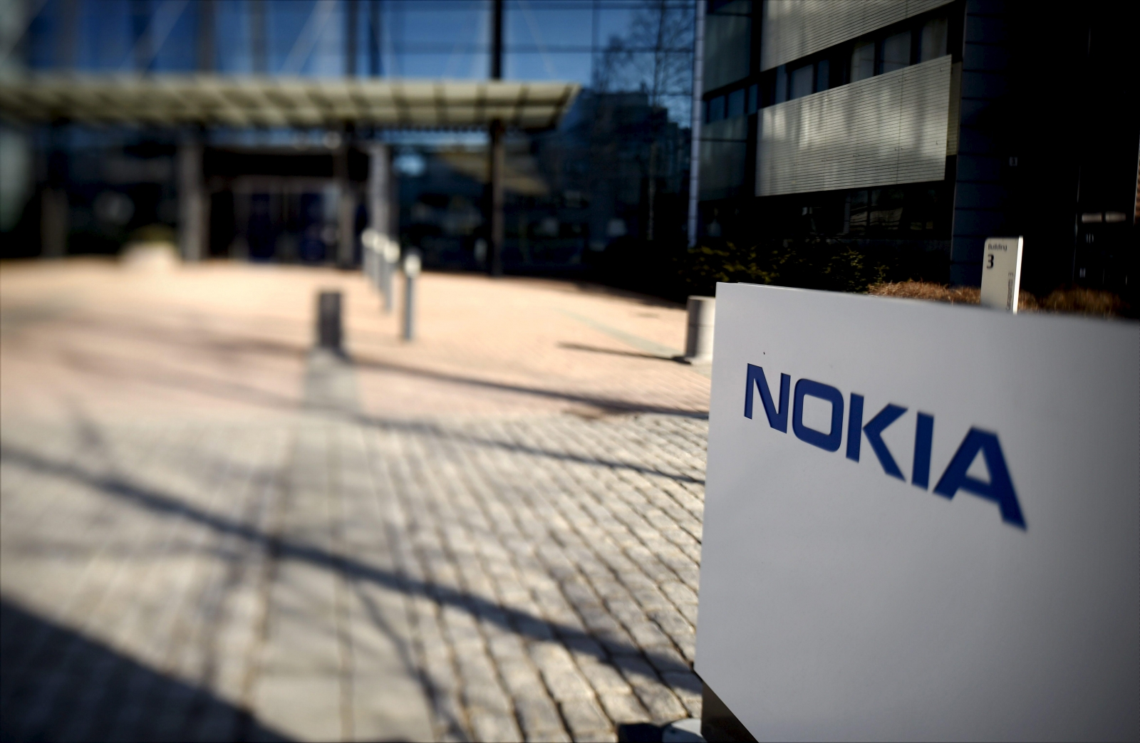 More Nokia announcements on 26 February