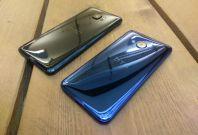 HTC U Ultra and Play
