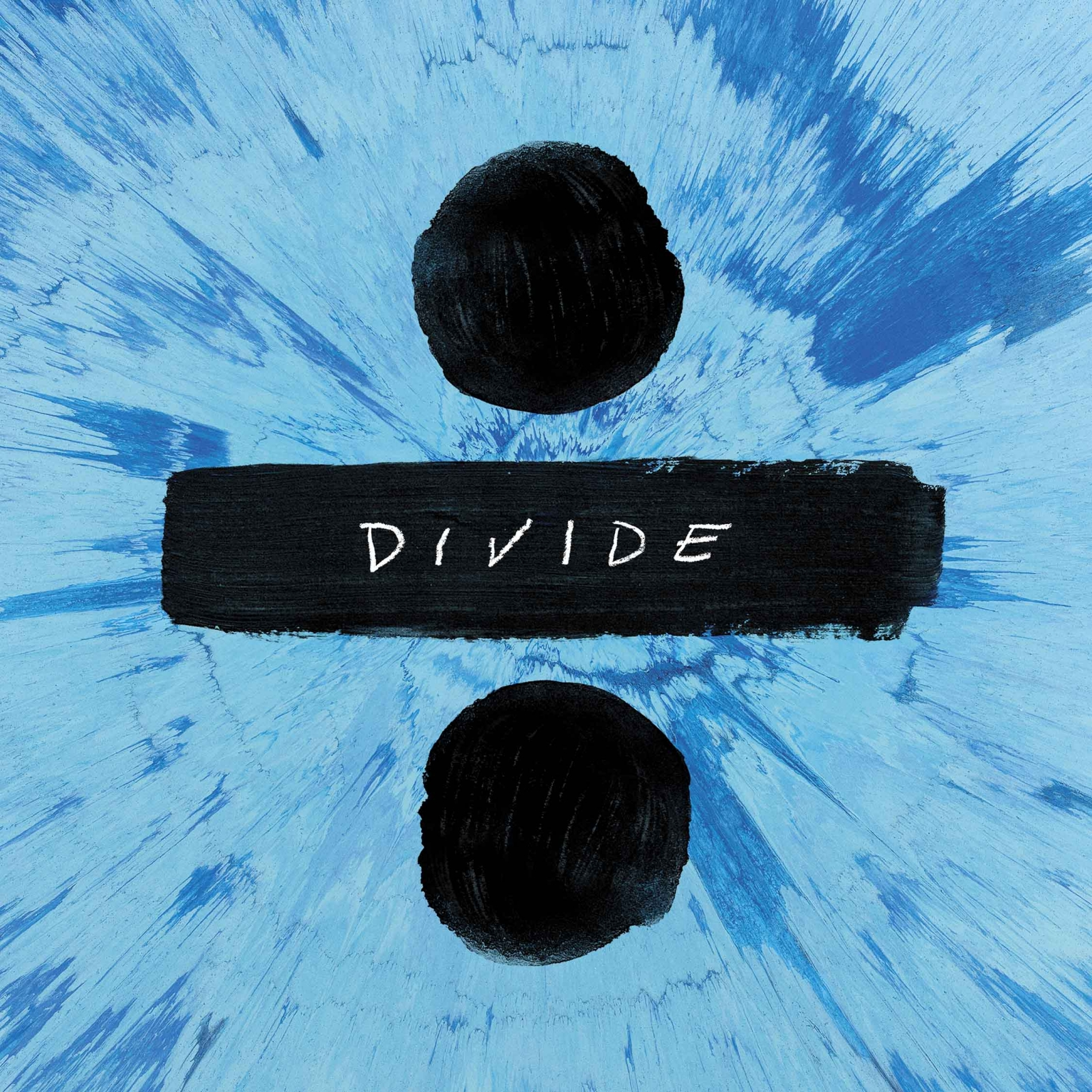 ed sheeran album review divide is romantic reflective. Black Bedroom Furniture Sets. Home Design Ideas