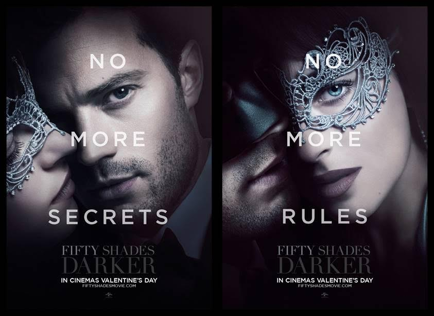 fifty shades darker download