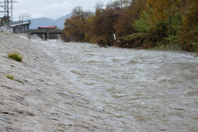 California floods rain snow weather drought