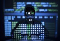 Guccifer 2.0, alleged Kremlin-linked DNC hacker back from hiatus slams US intelligence community