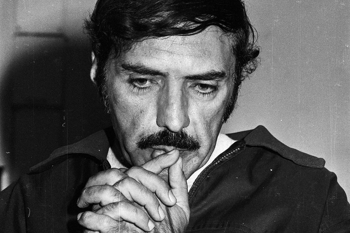 William Peter Blatty, writer of 'The Exorcist,' dead at 89